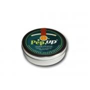 Pep Up Природен крем за омекотяване и подхранване