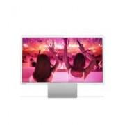 Philips 5200 series Ultraslanke Full HD LED-TV 24PFS5231/12 (24PFS5231/12)