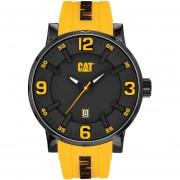 RELOJ PARA CABALLERO CAT: NJ16127137