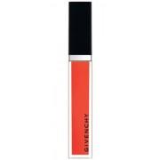 Givenchy Gloss Interdit 6Ml Per Donna 14 Sensual Chocolate (Cosmetic)