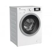 BEKO Mašina za pranje veša WTV 8634 XS0 (ELE00917)