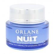 Orlane Extreme Line-Reducing Extreme Anti-Wrinkle Regenerating Night Care crema notte per il viso per tutti i tipi di pelle 50 ml