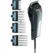 Babyliss Pro V - Blade Titan FX685E професионална машинка за подстригване