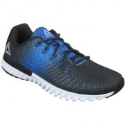 Reebok Men's Elite Runner Lp Multicolor Sports Shoe