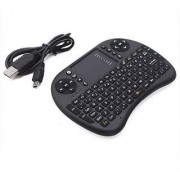 Wireless Keyboard And Mouse Combo for dell and Hp