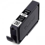 ГЛАВА CANON PIXMA PRO-10 - Chroma Optimiser ink cartridge - PGI-72CO - 6411B001 - P№ NP-C-0072CO/C(PG) - 200CANPGI 72CO - G&G