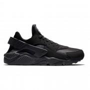 Nike Air huarache nera