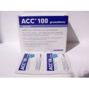 ACC 100 GRAN. 30X3 G