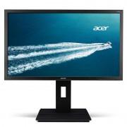 """Acer B246HL 24"""" LED Full HD"""