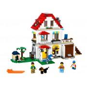 31069 Vila de familie