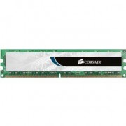 Corsair DDR3 Valueselect 1x4GB 1600