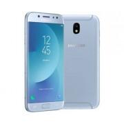 Samsung Galaxy J5 2017 Blue silver (dual-SIM)