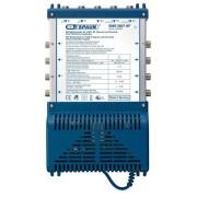 Spaun SMS 5807 NF Light 5/8 Kompakt Multischalter
