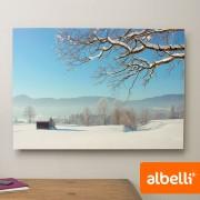 Albelli Foto op Plexiglas - Plexiglas Liggend 30x20 cm.