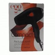 EGO AIR COMPACT ASCIUGACAPELLI PROFESSIONALE 2000W