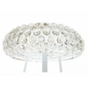 Famous Design Lampe de sol Caboche - Large