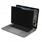 WIWU Magnetic Privacy Screen Protector Filter Privacy Film for Apple MacBook Pro 16 inch