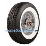 BF Goodrich Silvertown Radial A ( P175/80 R13 86S )