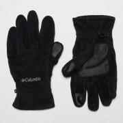 Columbia Sportswear Thermarator II - Zwart - Size: Medium; unisex