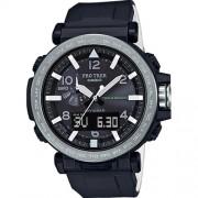 Casio PRG-650-1ER Мъжки Часовник