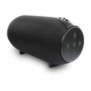 Parlante Portatil Novik Neo X-Boom Bluetooth