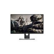 Monitor LCD Widescreen 27 Gamer Dell S2716DG Preto