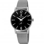 Reloj Hombre F20252/4 Gris Festina