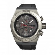 Breed 3703 Titan Mens Watch