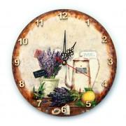 Ceas de perete levantica 1432