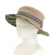 【セール実施中】【送料無料】リバーシブルハット BWHWRHT2207 BEIGE