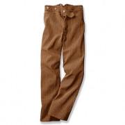 Scully Ur-Jeans, 54 - Braun-Beige