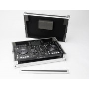 Magma DJ-Controller Case XDJ-RX/XDJ-RX2