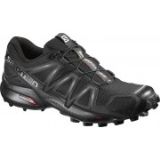 Salomon Speedcross 4 - Trailrunningschuh - Damen