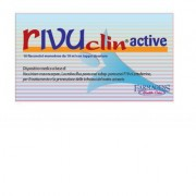 rivuclin active 10 flacone 10 millilitri