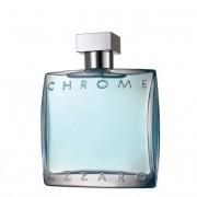 Azzaro Chrome Eau de Toilette de Azzaro Perfume Masculino 100ml