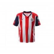 Jersey Puma De Chivas Del Guadalajara Para Niño