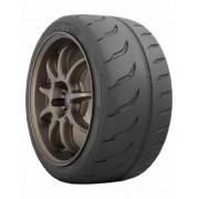 Toyo Proxes R888R 205/40R17 84W XL