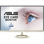 Monitor Asus VZ27AQ 27 inch 5ms Icicle Gold