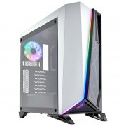 Corsair Carbide SPEC-OMEGA RGB wit