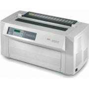 Imprimanta Matriciala OKI Microline ML4410 9pin A3