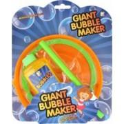 Set baloane de sapun uriase Keycraft dimensiune 29 cm 3 ani+ Multicolor