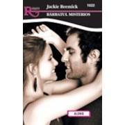 Barbatul misterios/Jackie Reemick