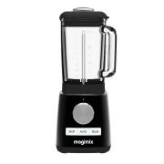 Magimix - Power Blender schwarz