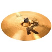 "Zildjian K1218 18"" Hybrid Crash"