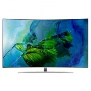 Samsung 163 cm (65 inch) QA65Q8C Full HD Smart LED TV