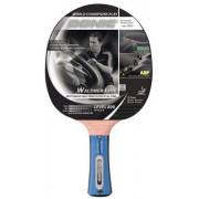 Paleta Donic Waldner 800, pentru tenis de masa