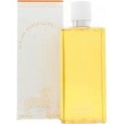 Hermès Hermes Eau Des Merveilles Gel de Ducha 200ml