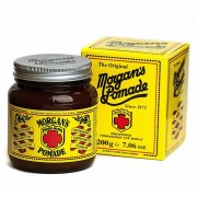 Morgan's Pomade Amber Jar Hair Darkening 200ml