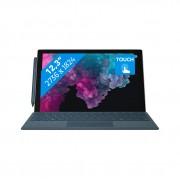 Microsoft Surface Pro 6 - i5 - 8 GB - 128 GB
