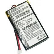 Bateria Akira MM-512 MM-517 1100mAh 4.1Wh Li-Polymer 3.7V